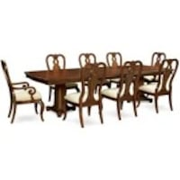 Antique Dining set Upper Marlboro, 20774