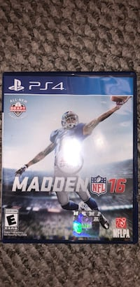 madden 16 Cohoes, 12047