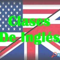 English classes Madrid