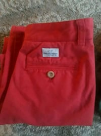 Vineyard Vines boys pants Germantown