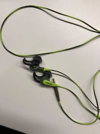 Bose In-Ear Headphones Fairfax, 22033
