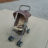 baby's Tangreat clean condition stroller Gaston, 29053
