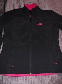 Women's North Face jacket Lyman, 29365