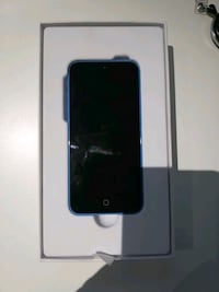 Iphone 5c 16Gb  Torino, 10156