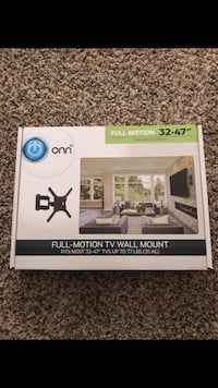 Tv wall mount  Simi Valley, 93065