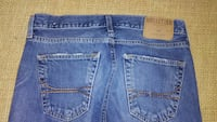 Hollister Mens Jeans 29x32