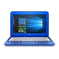 Blue and white hp laptop windows 10 office 365 included Stafford, 22556