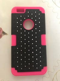 iPhone 6plus casing Vancouver, V5N 4H4
