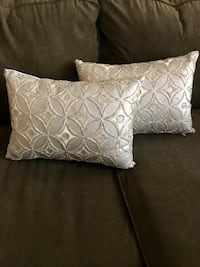 Decorative Pillows Mount Pleasant, 29464