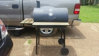 Used charcoal grill Nashville, 37211