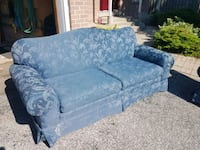 Sofa and Loveseat  Toronto, M1H 2L7