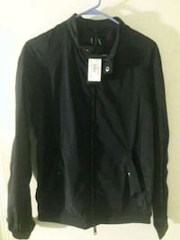 Armani Exchange Windbreaker Jacket  Fairfax, 22031