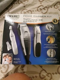 WAHL Trimmers Mississauga, L5R 2Z3