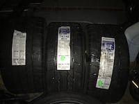 Tires Springfield, 22150