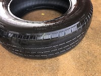 Four Great Michelin Tires Tuscaloosa, 35401