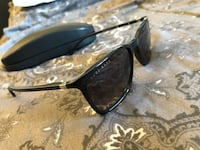 Hugo Boss Sunglasses Mississauga, L5C 1T7