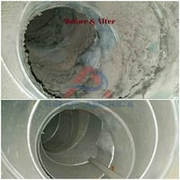 Complete Package For The Duct Cleaning Service,  Springfield