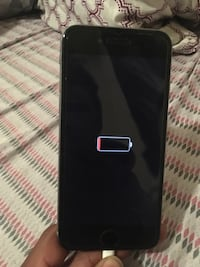 IPHONE 6 w/SCREEN PROTECTOR ON N CHARGER  Washington