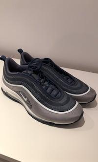 Zapatos Nike Air Max 97  Madrid, 28002