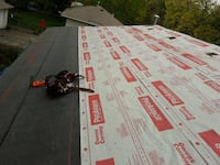 Professional Siding & Roofing Crew Sartell