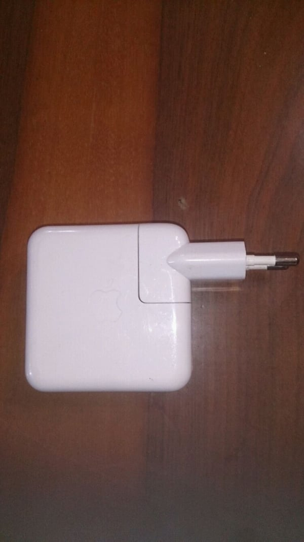 Apple Ipod Usb Güç Adaptörü fad3a806-500b-4fb7-b722-f3264021d8ce