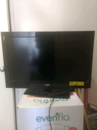 "Rca 32"" flat screen  Barrie, L4M"