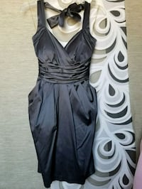 Halter Dress with Comfortable Pockets! Chicago, 60631