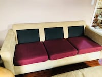 Gone ASAP ! Exclusive sofa by bauhaus  Markham, L3P 6X4