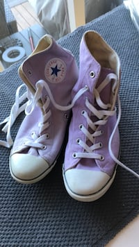 Converse all star str 39 Hylkje, 5109