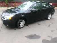 Ford - Focus - 2010 Oxon Hill