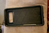 Brand New never used Samsung Note 8 Otterbox Case Federal Way, 98003