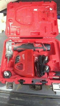 M12 cordless propex expansion tool