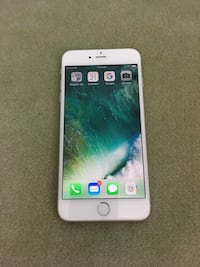 iPhone 6 Plus , 64 GB,, For T-Mobile,,In excellent condition Bolingbrook, 60440