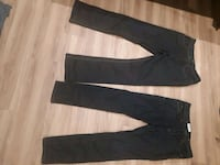 dark blue denim mens Jean's  Winnipeg, R3V 1T5