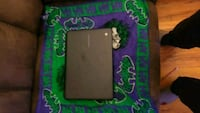Samsung chrome book laptop need gone asap New Britain, 06051