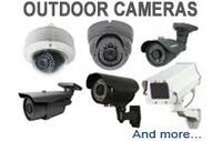 SECURITY CAMERAS PROTECTION HOME OR BUSINESS Brooklyn