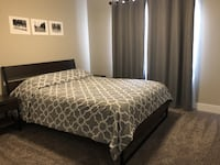 House cleaning North Las Vegas, 89030