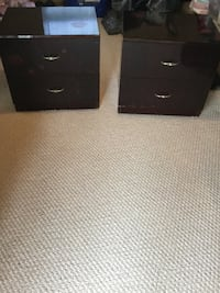 Nice Cherry wood set all for $150 Hagerstown, 21740