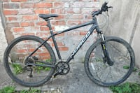 Selling my  5 GREAT BIKE AS A PACKAGE DEAL DON'T MISS THIS  Hamilton