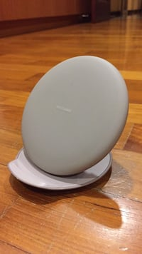 Wireless Charging Stand (Fast Charge) Mountbatten, 439506
