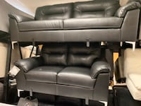 2pc sofa and loveseat BIGSALE  Jacksonville, 32246