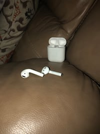 AirPods Port Charlotte, 33952