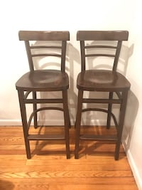 Kitchen/Bar stools Falls Church, 22046