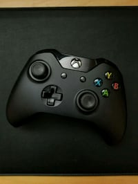 Xbox One controller Mississauga, L4T