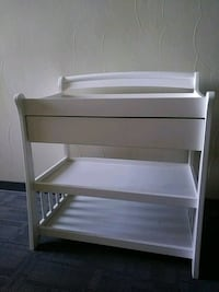Changing table Londonderry, 03053