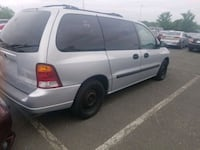 Ford - Windstar - 2003 Herndon, 20171