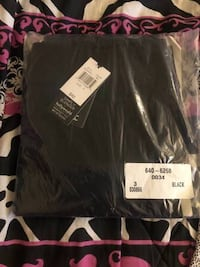 Women's clothing  sizes small and xs Romulus, 48174