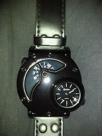 Oulm Analog watch West Covina, 91792
