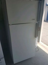 Beer fridge 100.00 delivery available  London, N6J 1W6