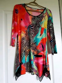 Beautiful medium size Top! Vaughan, L6A 1C6
